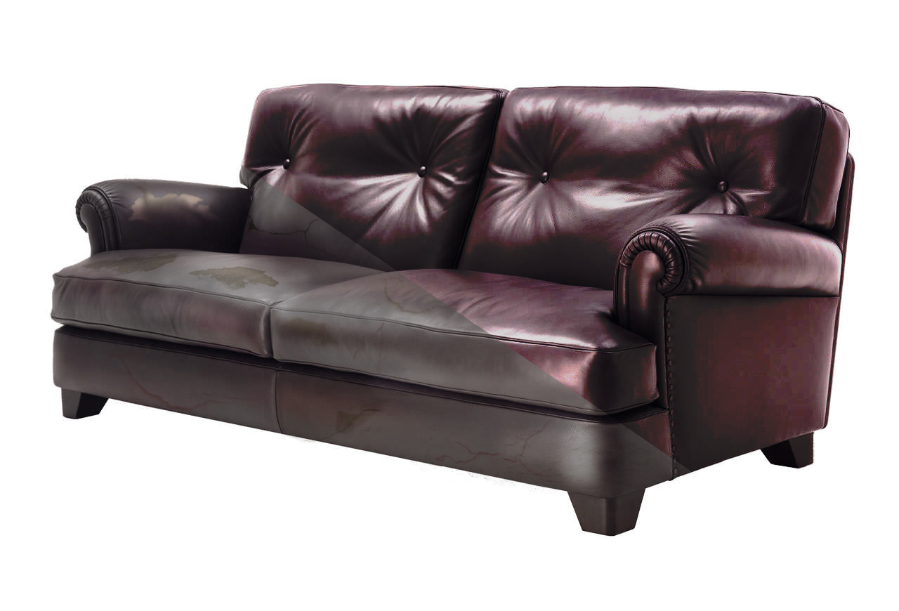 Pulire Divano In Pelle polifurs è lo specialista nella pulitura divani