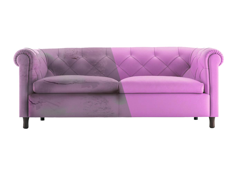 Colorare divano tessuto gh03 regardsdefemmes - Prodotti per pulire il divano in tessuto ...